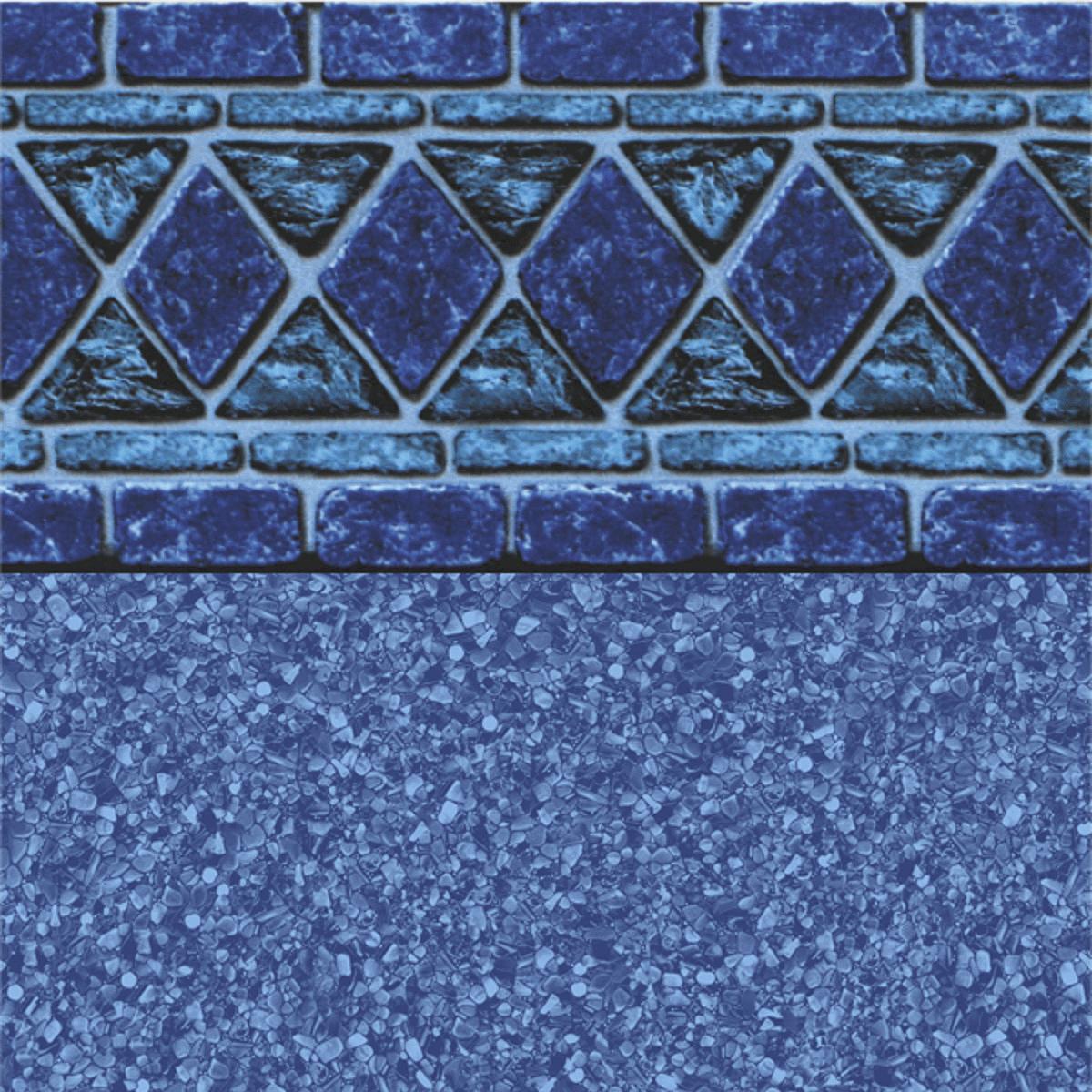Jamaica Tile Jamaica Bottom