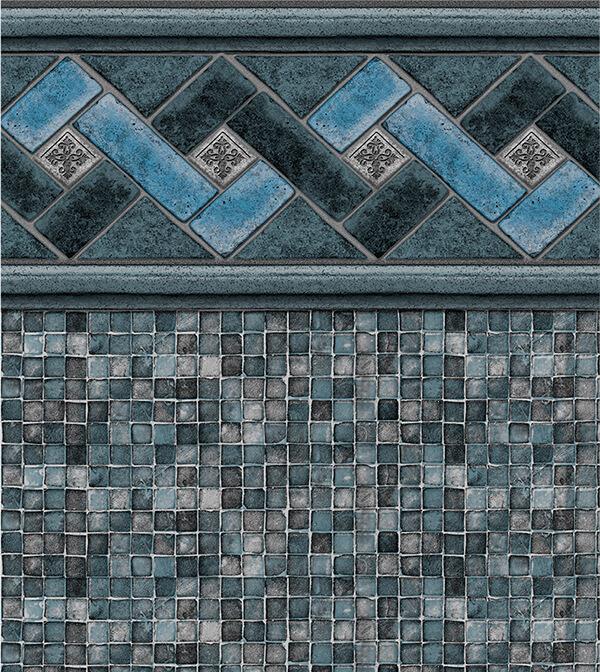 Silver Sands Tile Bayport Bottom