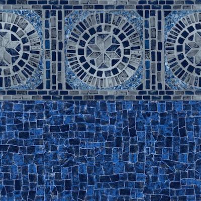 Anchor Bay Tile