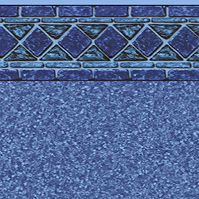 Jamaica Tile