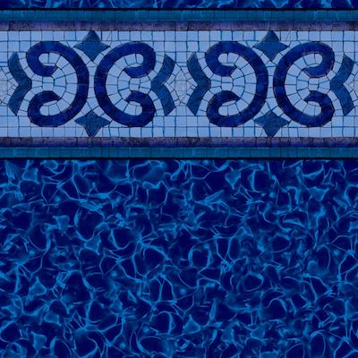 Marco Island Tile