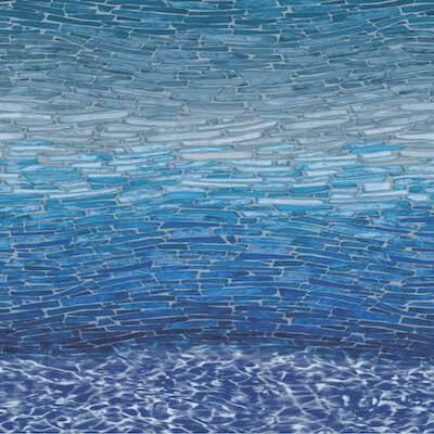 Solana Beach Tile