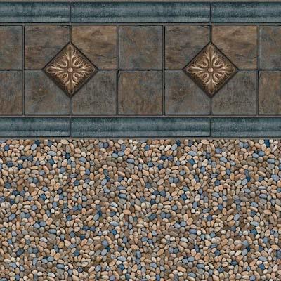 Crown Haven Tile