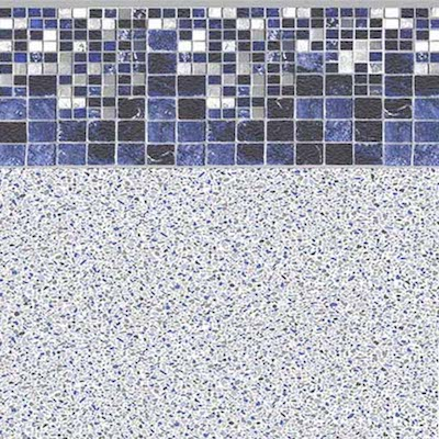 Gladstone Tile