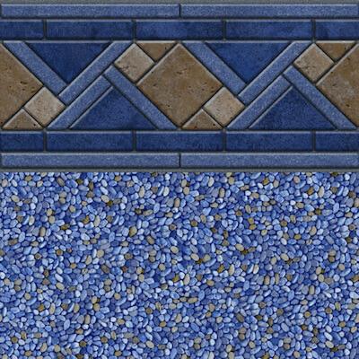 Neptune Beach Tile